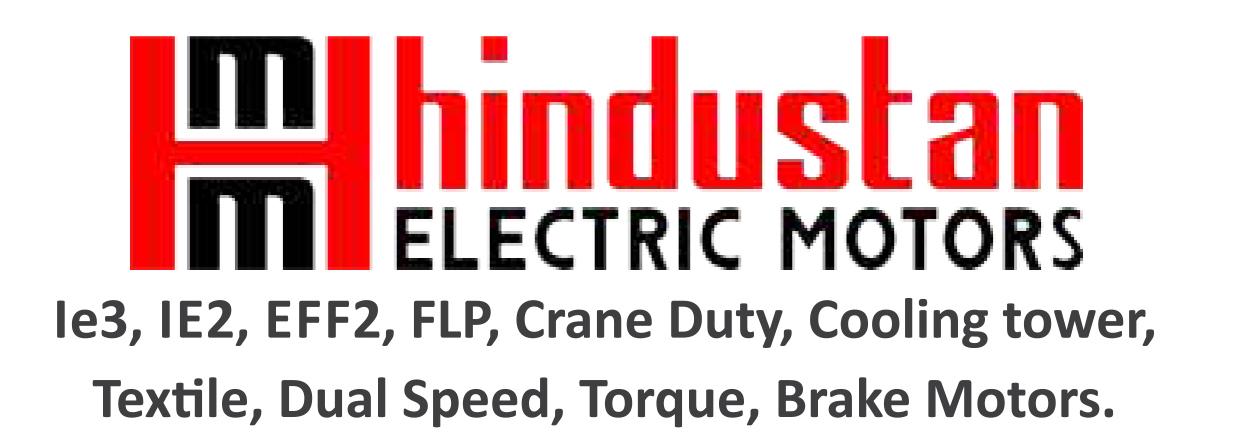 bandsaw machine manufacturers