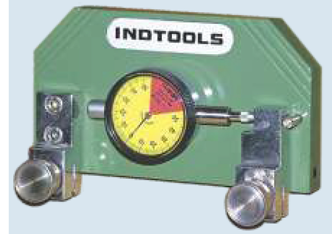 Tube and Pipe Mills Manufacturers Equipment
