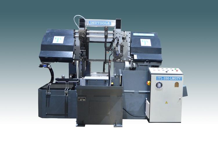 bandsaw machine suppliers