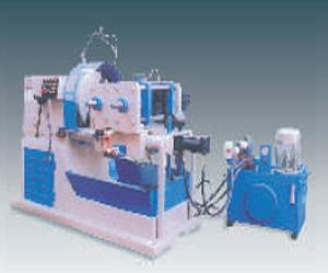 Tube Mills High Speed Saw Machine
